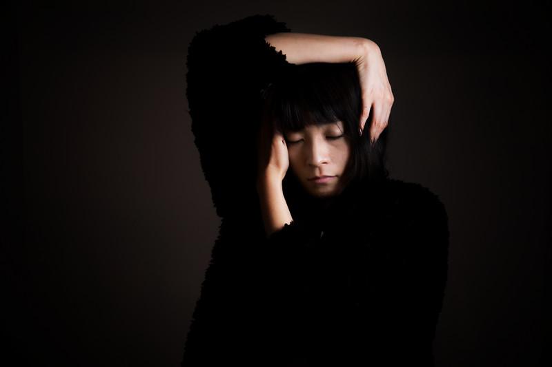 <第43回目>気にしなくていい!?発達障害と関連の深い病気、症状