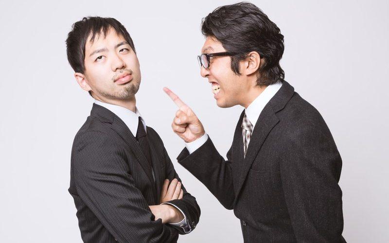 <第98回目>進化論と島田紳助さん