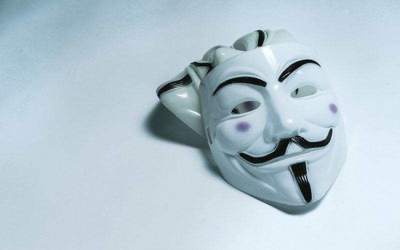 サイコパスの仮面