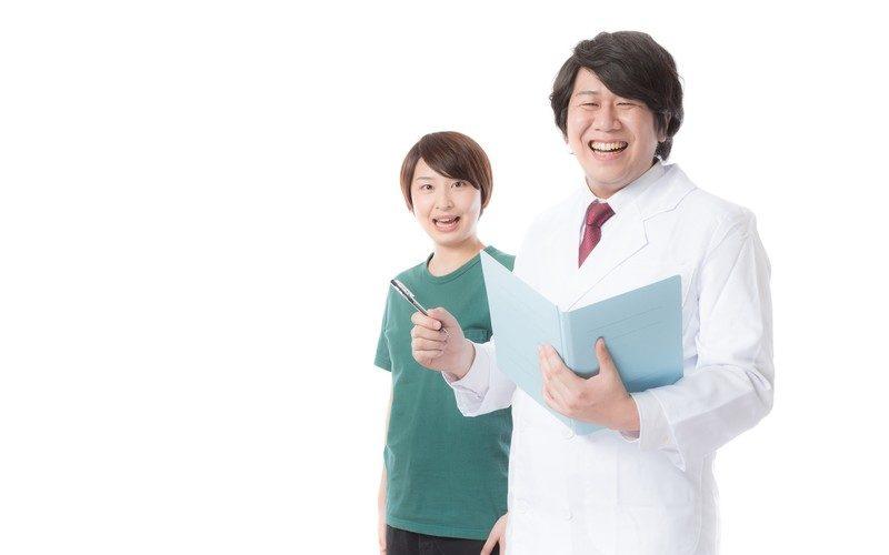 療育の先生とアスペ当事者