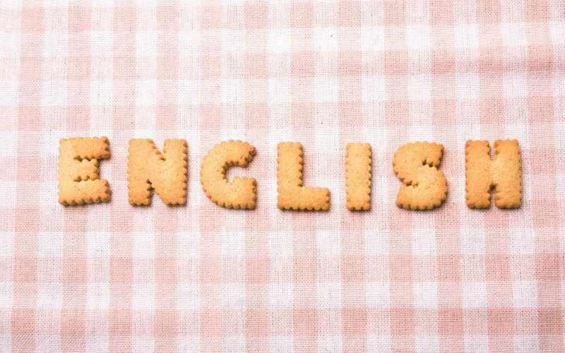 教育格差の発端となる英語