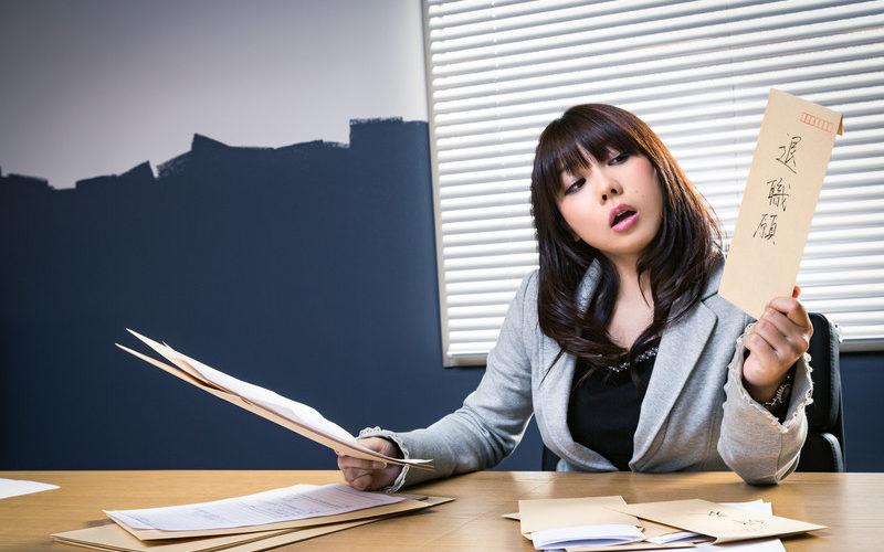 管理職を任された発達障害当事者の女性