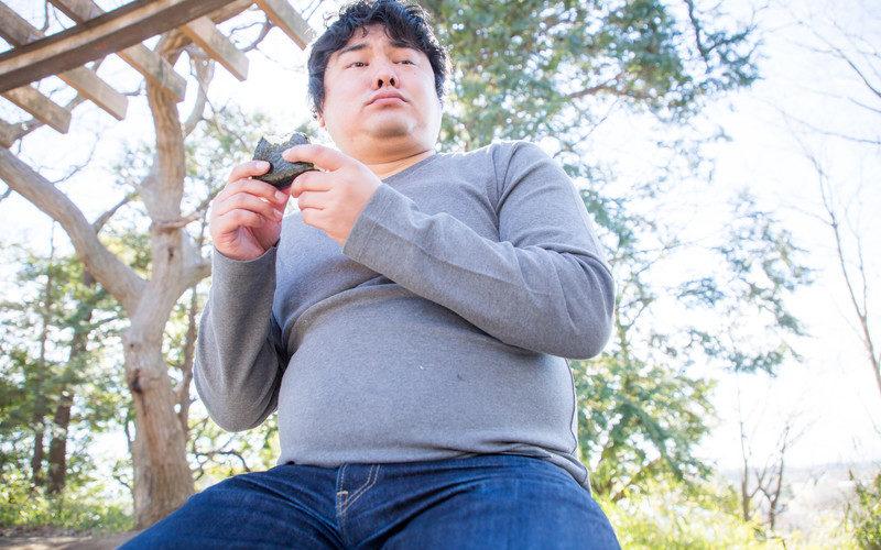 リーンゲインに挑戦する発達障害当事者の男性